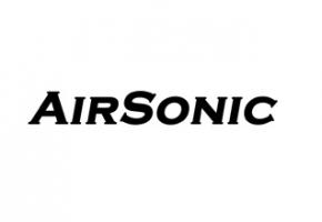 Бренд «AirSonic»