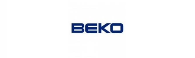 Бренд «Beko»