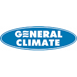 Бренд «General Climate»