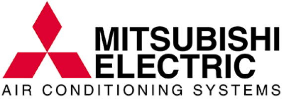 Бренд «Mitsubishi Electric»