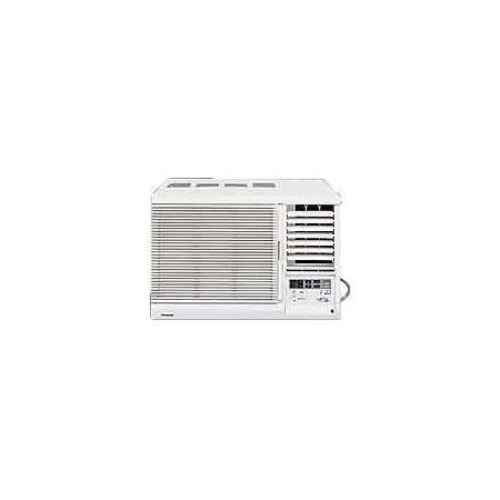Кондиционер Panasonic CW-XC51LE