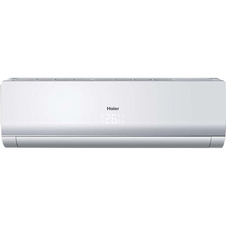 Кондиционер Haier Lightera HSU-07HNF03/R2-W