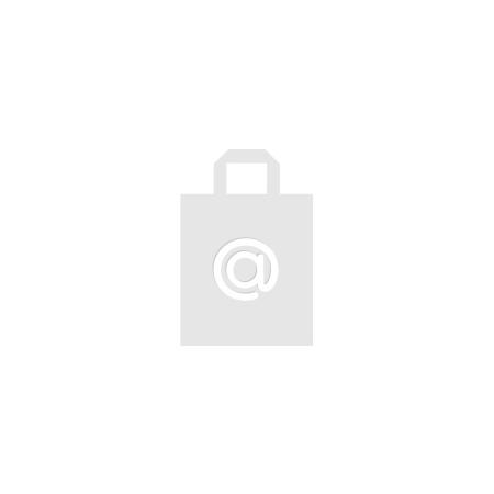 Кондиционер Hisense Appolo RCI-36HR4SAC