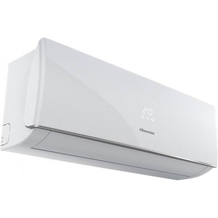 Кондиционер Hisense Smart DС Inverter AS-09UR4SYDDB1