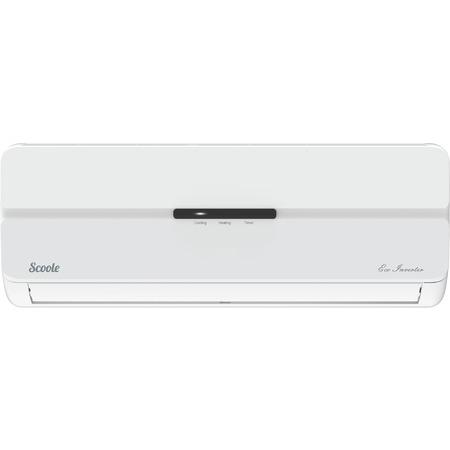 Кондиционер Scoole Eco Inverter SC AC SPI1 24