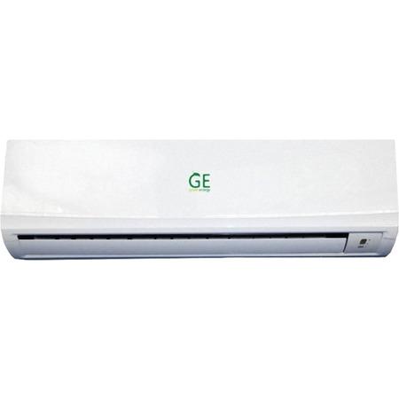 Кондиционер Green GE-07AR