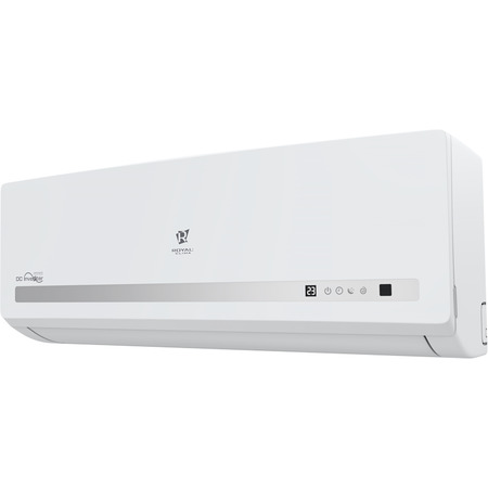 Кондиционер Royal Clima Apollo Inverter RCI-A56HN