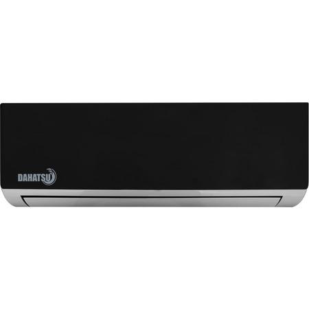 Кондиционер Dahatsu Inverter Perfect DSW-09V1