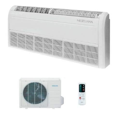 NeoClima NS/NU-GA361TA8