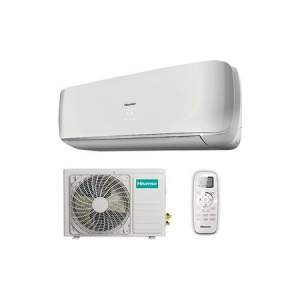Кондиционер Hisense Premium Design Super DC Inverter AS-18UR4SUATGG
